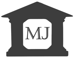 MJ Builders, Inc.